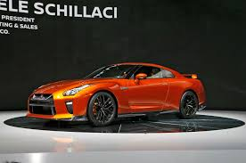 nissan gtr skyline fast and furious 2017 nissan skyline gtr news reviews msrp ratings with