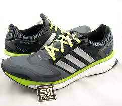 porsche design shoes p5000 adidas energy boost running shoes tech silver dark onyx yellow