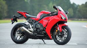 honda cbr cc 2016 honda cbr1000rr review specs pictures videos honda