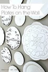 articles with kitchen wall hanging brackets tag kitchen wall hanging