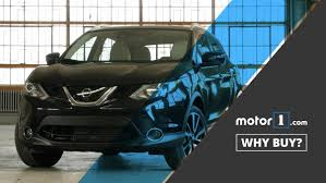 nissan qashqai done deal 2017 nissan rogue sport first drive milking the cash cow