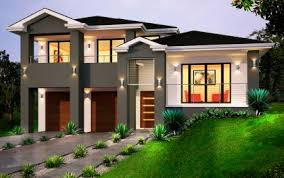 new homes design new homes interior design glamorous designs for new homes home