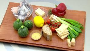 cuisine plat masterchef la recette du plat fétiche de cuisine