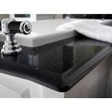 Bathroom Silestone Reviews Is Silestone Quartz Silestone Vs