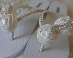 flip flop wedding favors s flip flops thongs etsy