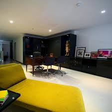 basement ideas candice olson varyhomedesign com