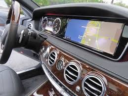 best class of mercedes 2014 used mercedes s class fully loaded best color like