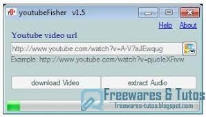 Tlcharger Logiciels De Thmes Thème 26 10 Logiciels Gratuits Pour Télécharger Les Vidéos De