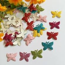 handmade butterfly promotion shop for promotional handmade