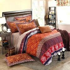 Cotton Queen Duvet Cover Tribal Duvet Covers Tribal Duvet Covers Uk Tribal Duvet Cover