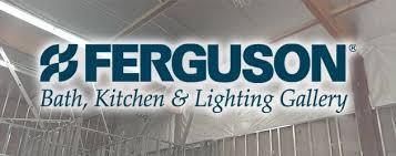 Ferguson Bath Kitchen Lighting Ferguson Building Si Puget Sound
