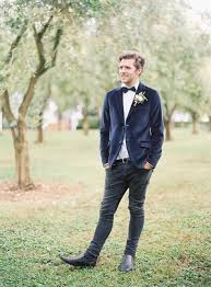 wedding groom groom suits and styles to inspire your s wedding day look brides