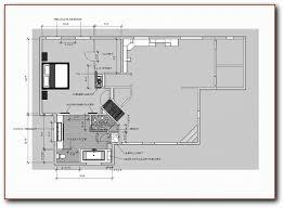 home renovation plans joe duket studio home renovation plans