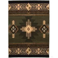 Indian Area Rug American Indian Rugs Wayfair