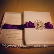 Luxury Wedding Invitation Cards Luxury Wedding Invitations Boxed Wedding Invitations