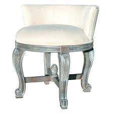 wonderful bathroom vanities amazing stool for tall vanity chair