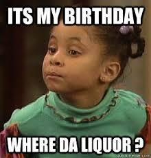 50 Cent Birthday Meme - 49 best birthday memes images on pinterest birthday memes