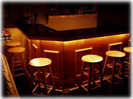 45 l shaped home bar plans basement bar for dad pinterest