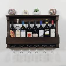 wine racks u2013 woodymood llc