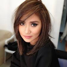 new haircut if jodi sta 23 best jodi sta maria x images on pinterest filipina beauty