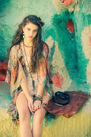 long hair equals hippie 110 best flower child boho style images on pinterest boho style