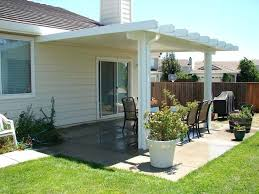 Simple Backyard Patio Designs by Patio Best 10 Patio Layout Ideas On Pinterest Patio Design