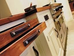 Door Handles For Kitchen Cabinets 62 Best Cabinet Hardware Images On Pinterest Cabinet Hardware