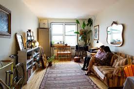 adriana deleo u2013 designer and simone pace u2013 musician at home in new