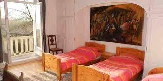 chambre d hote 22 chambres d hôtes de la vallée des ardoisières une chambre d hotes