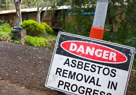 Asbestos Popcorn Ceiling Year by The Facts About Asbestos Abbotts Fire And Flood