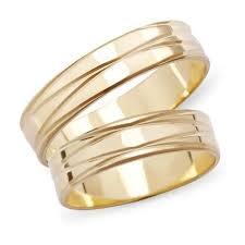 yes obraczki złote obrączki marki biżuteria yes eladi pl obrączki ślubne