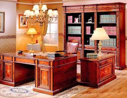 Amazing Of Female Executive Office Furniture Luxury Executive - Luxury office furniture