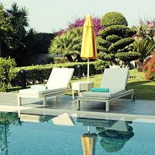 poolside furniture ideas outdoor pool furniture seating ideas pictures