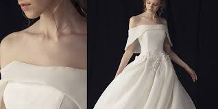 Wedding Dress Online Custom Made Dresses Online Wedding Bridesmaid Prom Gowns Lunss