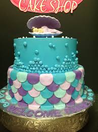 baby shower cakes for baby shower cakes exclusive cake shop