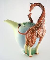 porcelain giraffe ring holder images 447 best giraffe stuff and giraffe print images jpg