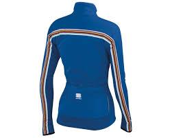 hi vis softshell cycling jacket sportful womens allure softshell cycling jacket merlin cycles
