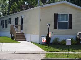 Little Cottages For Sale by Vineland Real Estate Vineland Nj Homes For Sale Zillow