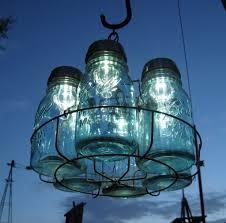 Large Solar Light by Hsn Solar Lights Fresh Gama Solar Lamp Post Light Lamp Light Large