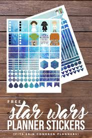 printable planner free pinterest 1084 best diy planner stickers images on pinterest happy planner