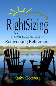 rightsizing smart living 365