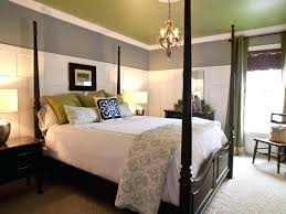 contemporary bedding ideas bedroom ideas stupendous modern spare bedroom ideas images cool