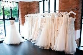 dress stores near me wedding dress store near me wedding dress stores in plattsburgh