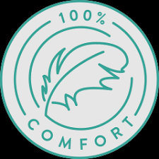 Comfort Icon Inaska Swimwear The Sports For Perfect Fit Made In Europe