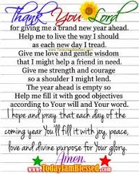 new year s prayer for husband new year info 2018
