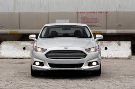 100 ford fusion user manual 2017 ford fusion refreshed for