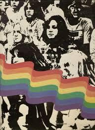 1978 high school yearbook 1978 high school yearbook online fullerton ca