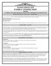Resume Template For Australia Resume Template Basic Australia Planner And Letter Throughout 79