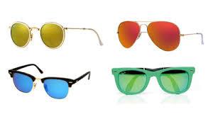 Harga Kacamata Rayban Sunglasses optik seis