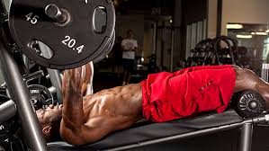 How To Do A Incline Bench Press Tip Should You Ditch The Incline Bench T Nation